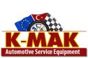 K-MAK