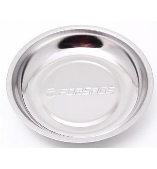 Тарелка магнитная 150 мм F-01765
