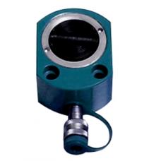 Цилиндр гидр. рихтовочный низкопрофильный, 05т. F-1403-1 Forsage