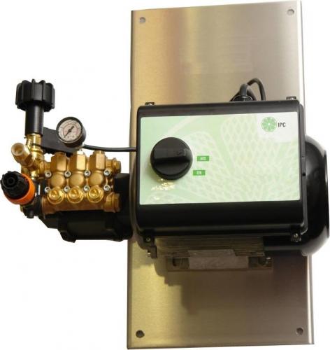 Аппарат высокого давления Portotecnica MLC-C 1813 P (настенный)