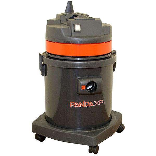 Водо-пылесос PANDA 515 XP PLAST