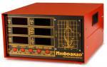 Газоанализатор Инфракар М-3Т.01