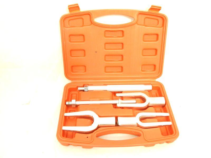 Набор для снятия шаровых опор и рулевых нак. (5 пр.) PA-0616