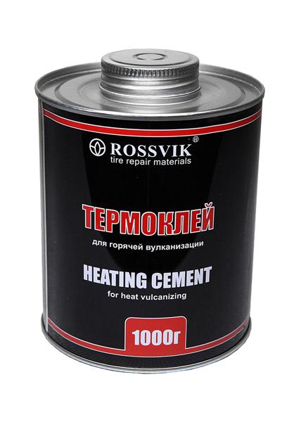 Термоклей Россвик 1000 гр.