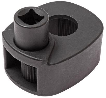 Съемник рулевых тяг эксцентриковый, 40-47 мм JTC-4098