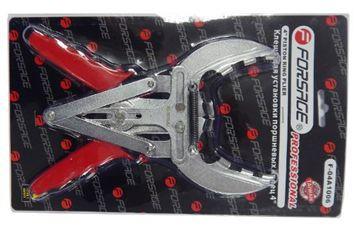 Щипцы для установки поршневых колец, 80-120 мм (F-04A1007) Forsage