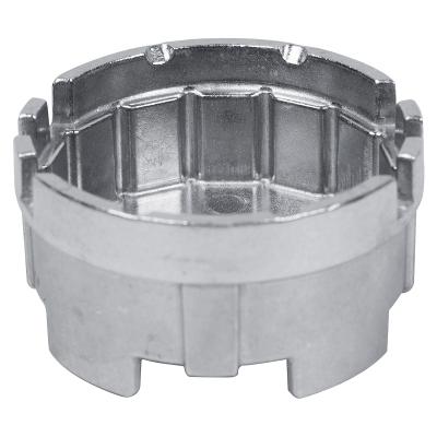 Съемник маслян. фильтра (чашка) 64,5мм, 14гр. 103-44164