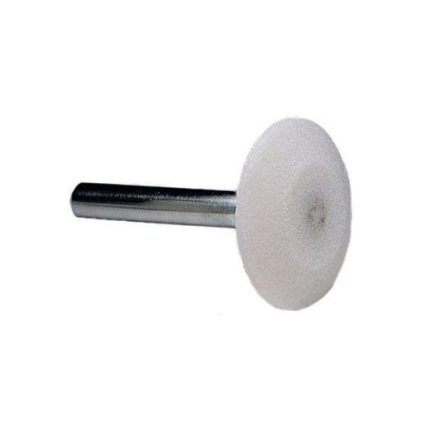 Фреза карбидная S-879, диск 30/6 мм