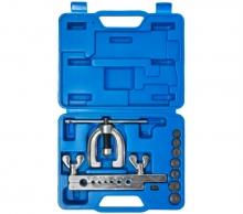 Приспособление для развальцовки и резки трубопроводов (9 пр.) 67962107 Aist
