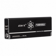 Пусковое устройство, 16/19В, 600А Atom18 Evolution Aurora