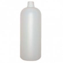 Бачок пласт. распылителя, 1 л. (BT-54050025)