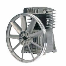 Головка компрессорная для B5200B (530 л/мин.)