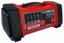 Зарядное устройство, 10А, 12/24В SPRINT10D Aurora
