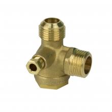 Клапан обратный для компрессора LB50, LB75, LT100