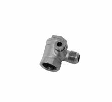 Клапан обратный для компрессора LB50, LB75, LA460 D110/2