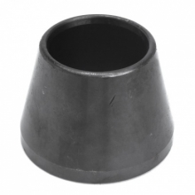 Конус малый на баланс. станок, 42-62 мм, D=36 мм HP-036-04