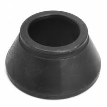 Конус средний на баланс. станок, 52-78 мм, D=36 мм HP-036-03