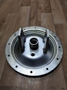 Крышка цилиндра отжима V-124 (2011301) Remax