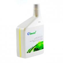 Масло синтетическое для кондиционеров BC-POE100 Becool (1,0 л)