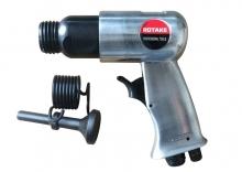 Пневмомолоток для пластырей 4500 удар/мин RT-3501