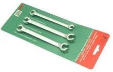 Набор ключей разрезных 06-12 мм (3 пр.) НКР.11.40.3