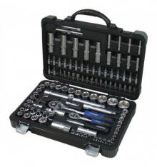 Набор инструмента 108 предметов F-41082-5