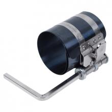 Оправка поршневых колец универсальная 53-125мм, H 75мм (103-00125) МАСТАК