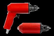 Пистолет шиповальный ПШ-12-М