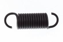 Пружина кожуха баланс. станка BL500 (112/BL513R)