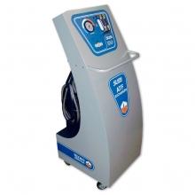 Установка для замены жидкости и промывки АКПП SL-45M (автомат)
