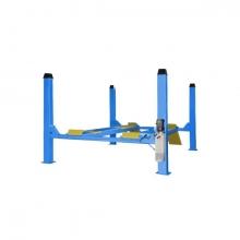 Подъемник четырехстоечный TFA5500-3D (без траверсы)