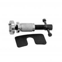 Устройство для утапливания поршней тормозных цилиндров BM-02043 BaumAuto