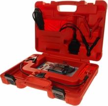 Набор для проверки утечки электрической цепи JTC-4446