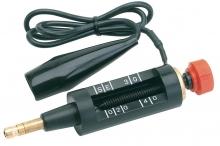 Тестер искрообразования (длина провода 500 мм) F-04A6011 Forsage