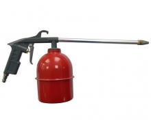 Пистолет для мойки двигателя WG-01 Partner
