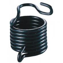 Пружина держатель для пневматического молотка JAZ-3714