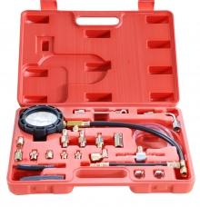 Тестер давления в топл. системе автомобилей (универсальный) MHR-A0020