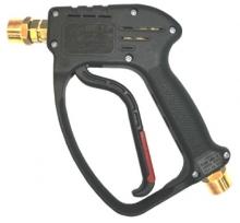 Пистолет для АВД RL-26, вход М22х1,5мм внеш., выход 1/4 внутр.