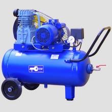 Поршневой компрессор К23