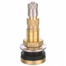 Вентиль для б/к грузовых шин TR-618A