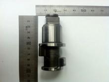 Ударная часть гайковерта (вал ударного механизма) RT-5277-07