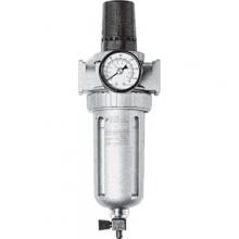 Фильтр с регулятором давления PAP-C206C, 1/2