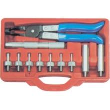 Набор для установки направляющих клапанов масл. колпачков ATA-0041 Licota