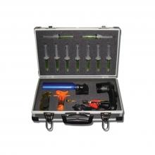 Профессиональный комплект для обнаружения утечек SMC-150-1 New