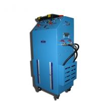 Стенд для замены трансмиссонной жидкости в АКПП SMC-701