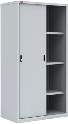 Архивный шкаф-купе ШАМ - 11.К