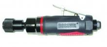Пневмобурмашинка 2500 об./мин. АТ-7070В-2 Rossvik