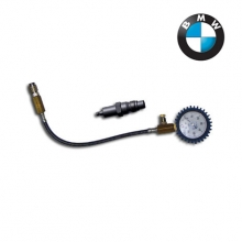 Компрессометр SMC-BMW