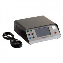 Тестер статорных обмоток и диодных мостов MSG MS014