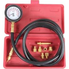 Прибор для измерения давления масла (с набором переходников) ATP-2100 Licota